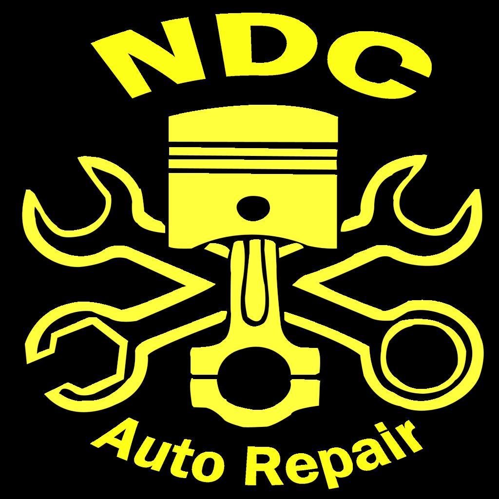 NDC Auto Repair